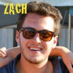 zach headshot